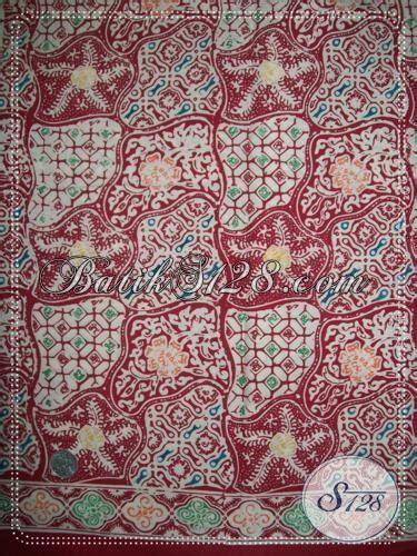 Kain Bahan Batik Printing Katun Murah Bagus Asli Pekalongan batik kain bagus bahan pakaian pria muda dan dewasa batik