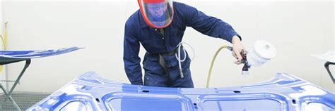spray painter nowra nowra smash repairs panel beaters nowra smash