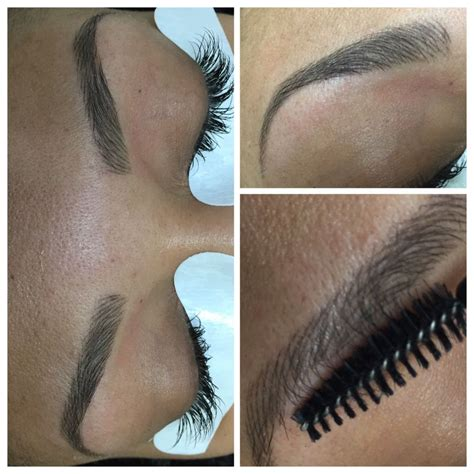 hair stroke eyebrow tattoo cost 3d hair stroke eyebrow 3d hair stroke semi