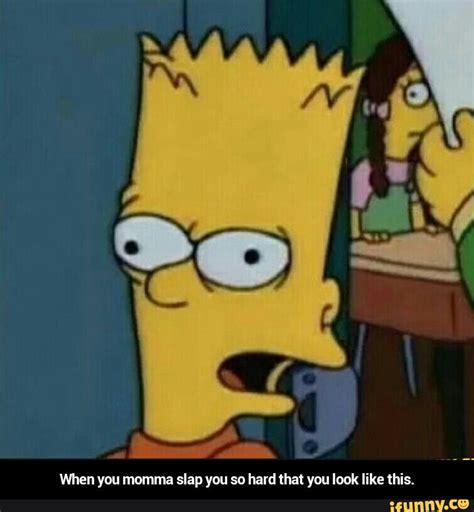 Bart Simpson Meme - bart simpson ifunny