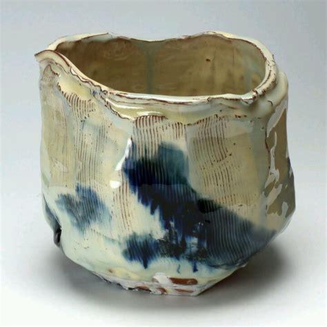 ceramics white ceramics and bags on pinterest barry stedman ceramics pinterest