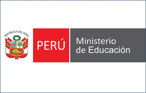 informacion actual secretaria de educacion de bolivar convenios marco de cooperaci 243 n interinstitucional portal