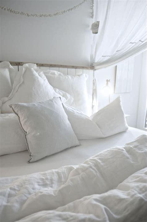white linen bedroom ideas cardereimerdes seawashed mallorca interior design white