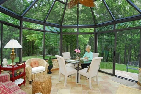 Cheap Sunrooms The 25 Best Ideas About Sunroom Kits On Porch