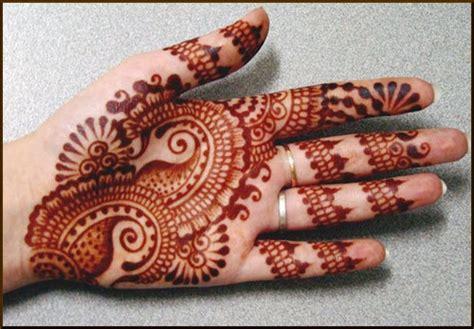 henna tattoo laten zetten henna en jagua painting s platform