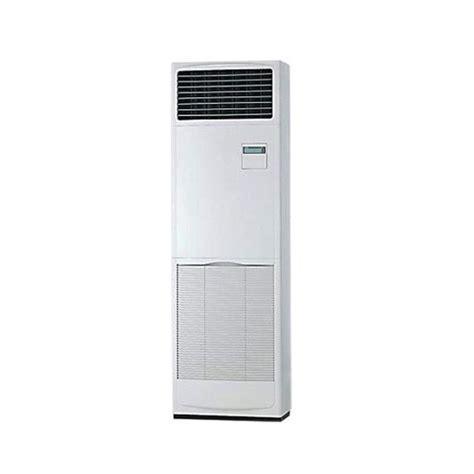 B M Curtains Air Conditioner Mitsubishi Electric Psa Rp125ka Shopclima It
