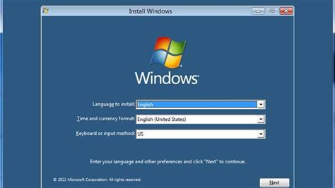 how to install windows 2000 on virtualbox extension