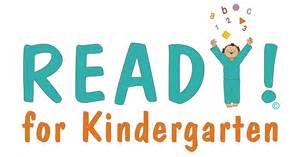 ready for soar early childhood education felix e martin jr foundation