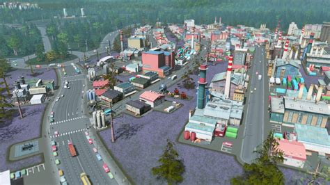 House Building Games 10 things the cities skylines video game taught us