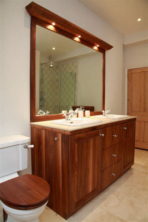 Made To Measure Bathroom Furniture Made To Measure Bathroom Furniture Joat Bespoke Furniture Company