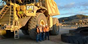 Truck Tire Repair Ely Nevada Rnmc Donation To Benefit Eastern Nevada Wildlife And