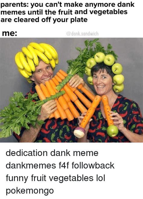 fruit memes 25 best memes about fruit fruit memes