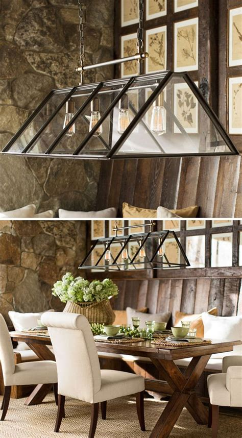 Greenhouse Chandelier 799 New Online Only Greenhouse Chandelier
