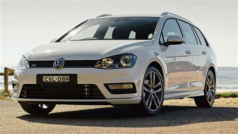 vw golf   wagon  review carsguide