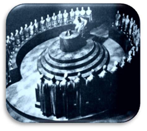 illuminati means members of illuminati list of members what does