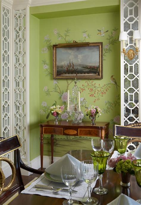 chinoiserie archives interiors  color