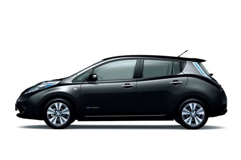 leaf nissan 2013 2013 nissan leaf pictures information and specs auto