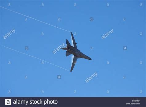 swing wing general dynamics f 111 swing wing jet fighter raaf stock