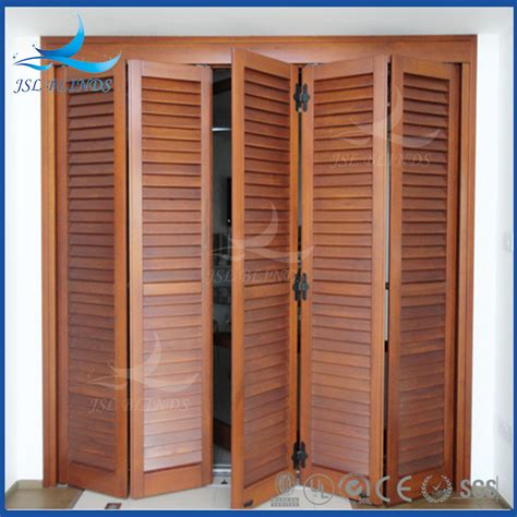 Answergarden Alternatives Plantation Shutters Cost 28 Images Guangzhou Price