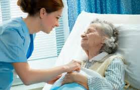 helping home health and hospice validation des acquis de l exp 233 rience v a e aide