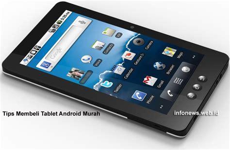 Oppo R7s Garansi Resmi Oppo 1 Tahun tablet murah os android kata kata sms