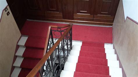 tappeti per corridoio corsie per scale e passatoi per corridoio di