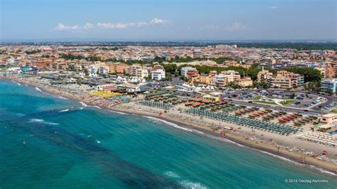 Toaster Kettle Set Bed Amp Breakfast Lido Di Ostia 1933 Bed Amp Breakfasts Lido