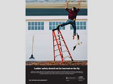 How to Use a Ladder Safely Unsafe Ladder Safety