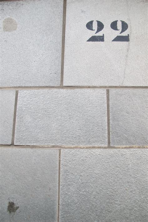wallpaper for walls homebase homebase wallpaper collection wallpapersafari