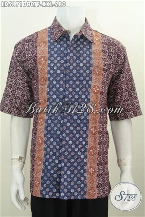 desain baju batik wisuda busana untuk wisuda size jumbo batik dress jumbo halus