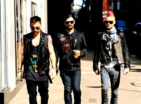 Closer To The Edge thirty seconds to mars klub forum index hr