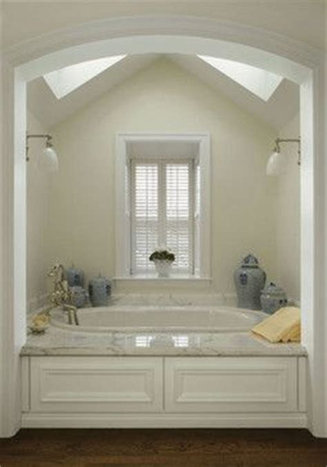 garden tub bathroom ideas 17 best ideas about garden tub decorating on pinterest green curtains for the home