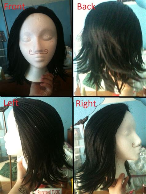 loki female hairstyle 92 best images about loki s long hair