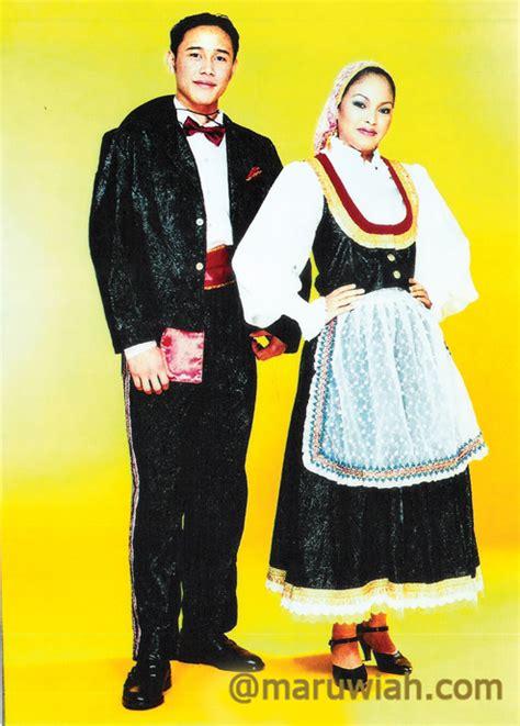 eyes  malaysia pakaian tradisi melayu