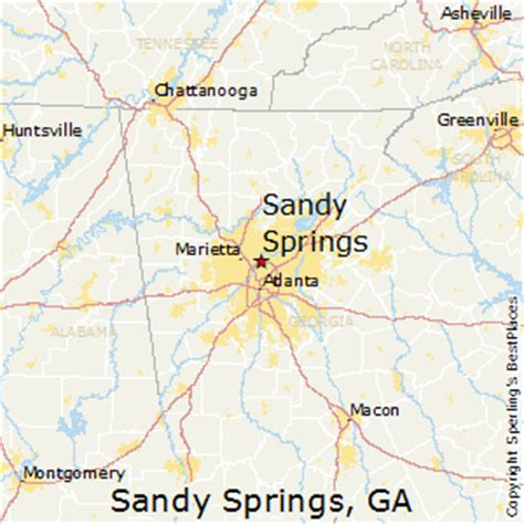 houses for rent in sandy springs ga marietta homes for rent trend home design and decor