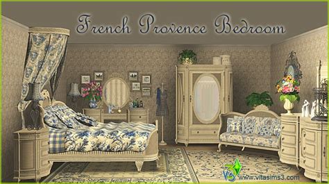 sims 2 bedroom sets 17 best images about 166 sims 3 166 pinterest cc finds on