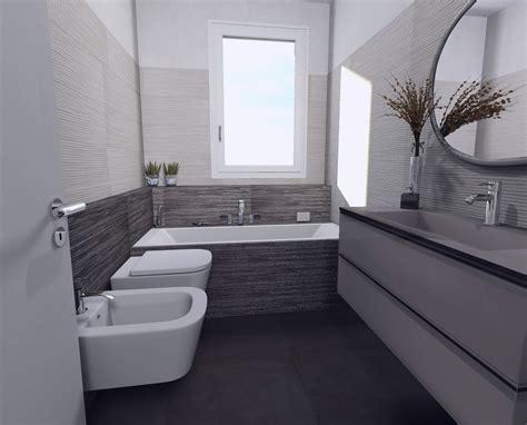 arredo bagno con doccia foto di bagni con doccia hotel sonnenheim bagno con