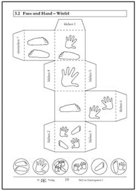 Ideen Für Den Fuss by Walti Br 228 M Verlag