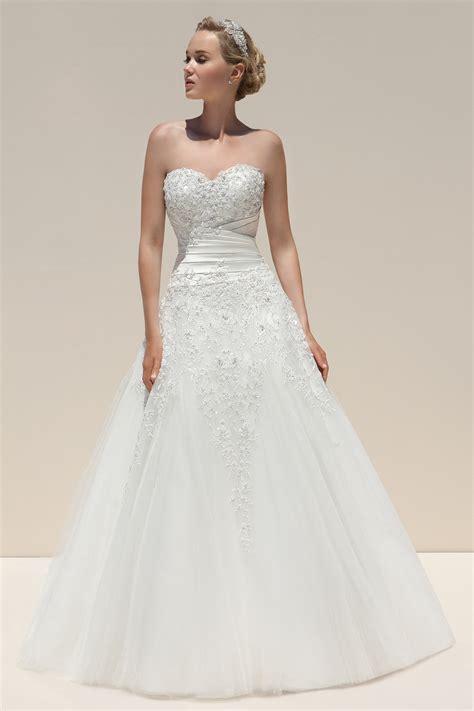 mark lesley 7073 bridal gown sposa bridal boutique