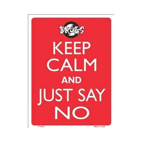 Just Say No But Yeah But No But Kate Moss To Appear In Britain by Sign Keep Calm And Just Say No To Drugs Manbase