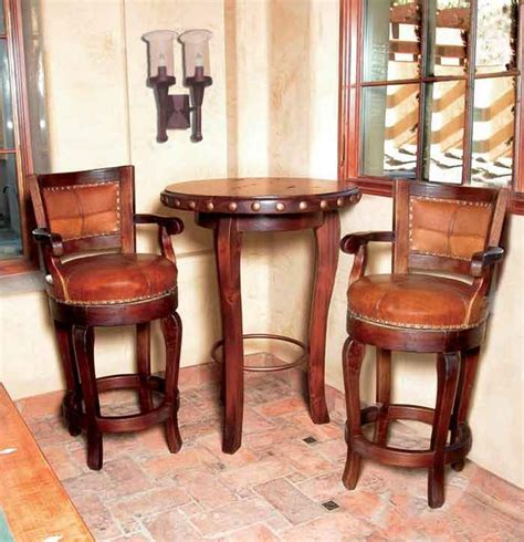 pool tables and bar stools great home bar stools high end bar stools in home bar