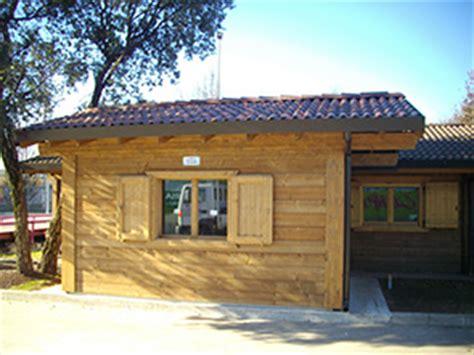 ufficio prefabbricato in legno ufficio in legno prefabbricato 28 images prefabbricato