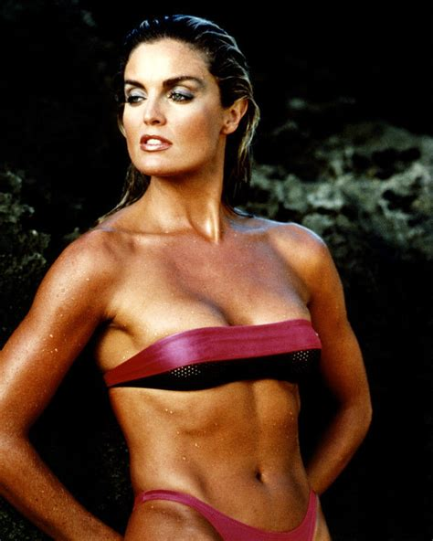 Home Decor Shop Uk by Tracy Scoggins Poster Or Photo In Tight Ebay