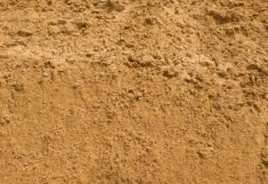cushion sand soil building systems organic compost hardwood mulch
