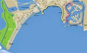5 promenades 224 pied pour d 233 couvrir le grau du roi port