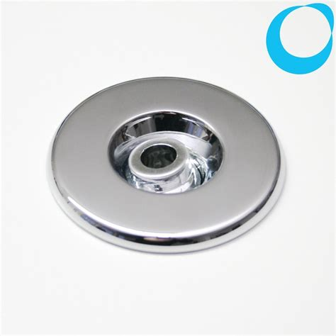 jacuzzi whirlpool bathtub parts hydrojet jetted tub jacuzzi jet chrome adjustable low price
