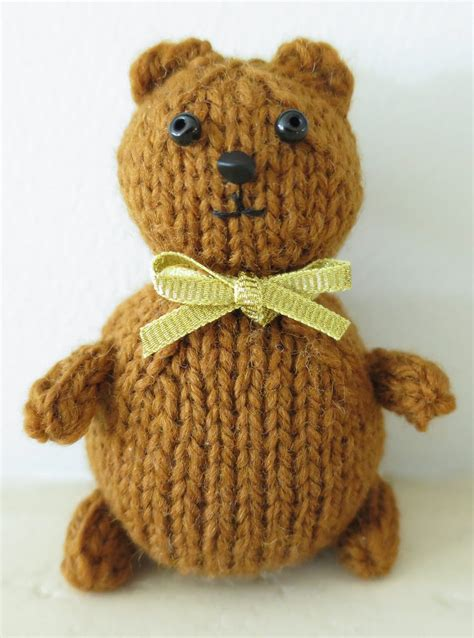 tiny teddy knitting patterns tiny teddy knitting patterns the best of 2018