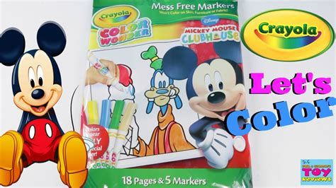 crayola giant coloring pages mickey mouse 84 crayola coloring pages mickey mouse crayola