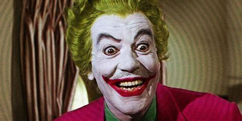 best joker the best joker the joker fanpop
