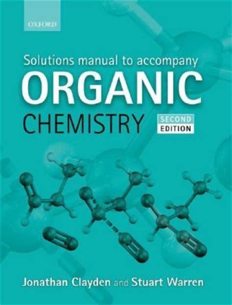 Pdf Student Solutions Accompany Organic Chemistry by Best 25 Organic Chemistry Ideas On Organic